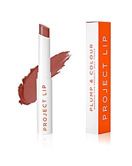 Project Lip Soft Matte Plump Dare