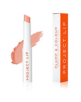 Project Lip Soft Matte Plump Strip