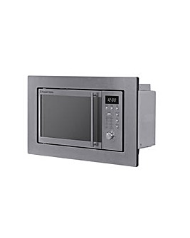 Russell Hobbs 20L Built-In Microwave