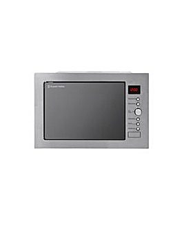 Russell Hobbs 32L Built-In Microwave