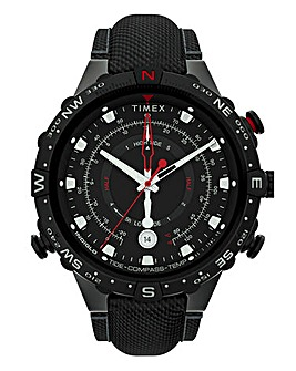 Timex Multi Function Watch