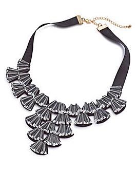 Fan Collar