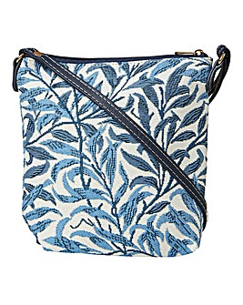 Joe Browns Cute Tapestry Bag