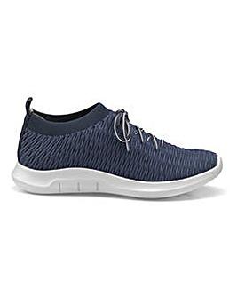 Hotter Twist Ladies Shoe