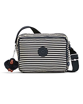 Kipling Silen Small Shoulder Bag