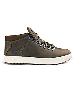 Timberland City Roam Alpine Chukka Boots