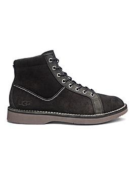 UGG Camino Monkey Boots