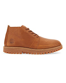Timberland Jacksons Landing Chukka Boot