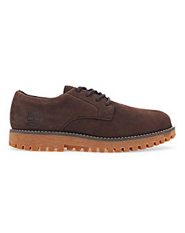 Timberland Jacksons Landing Oxford Shoe
