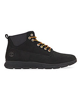 Timberland Killington Chukka Boot