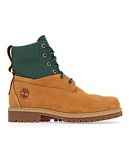 Timberland Premium 6inch Treadlight Boot