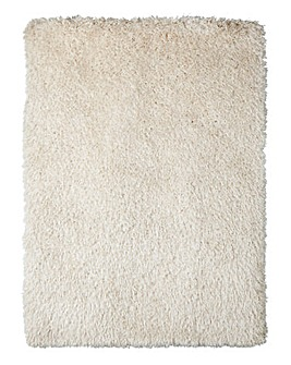 Indulgence Supersoft Shaggy Large Rug