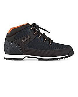 Timberland Euro Sprint Fabric Hiker