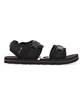 Superdry Trek Sandal