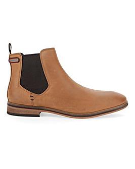 86c5d22f410 Chelsea | Boots | Shoes | Jacamo