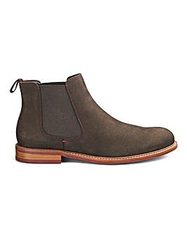 Dune Mccoist Chelsea Boots