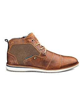 Dune Client Chukka Boots