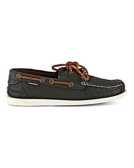 Superdry Boat Shoe