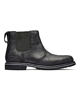 Timberland Larchmont II Chelsea Boot