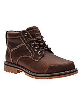 Timberland Larchmont II Chukka Boot