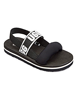 UGG Zuma Sling Sandal