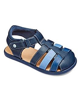 UGG Kolding Sandal