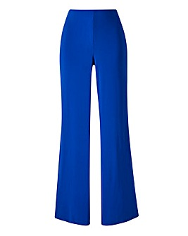 Joanna Hope Jersey Trousers Reg