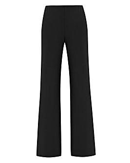 Joanna Hope Jersey Trousers Tall