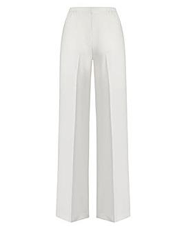 Joanna Hope Wide-Leg Trousers