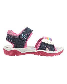 cd92cd1bc Buy Kids Sandels for Boys   Girls Online at The Kids Division ...