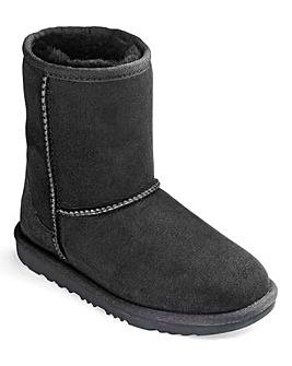 UGG Kids Classic Boot