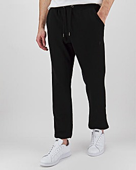 Straight Joggers 27""