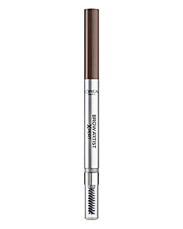 L'Oreal Paris Brow Artist Xpert 105 Brown