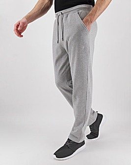 Straight Joggers 29