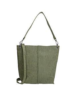 Enrico Benetti Issy Handbag