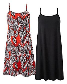 Plus Size Summer Dresses   Holiday Dresses  9a79236b8