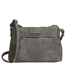 Enrico Benetti Valence Handbag