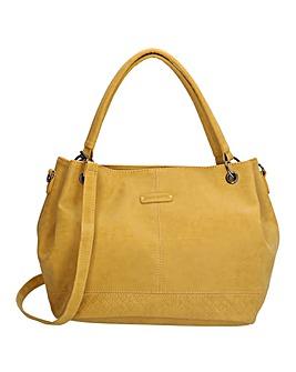 Enrico Benetti Lille Handbag