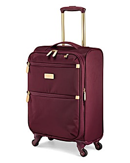 Radley Travel Essentials Small Case