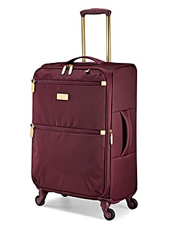 Radley Travel Essentials Medium Case