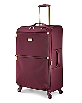 Radley Travel Essentials Large Case