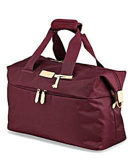 Radley Travel Essentials Duffle Bag -