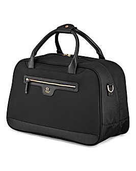 Radley Premium Softside Duffle Bag