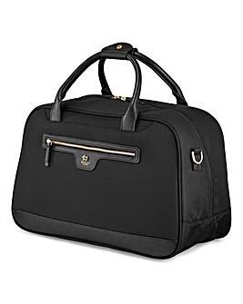 Radley Premium Softside Duffle Bag