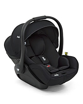 Joie i-Level 0+ Car Seat and Base
