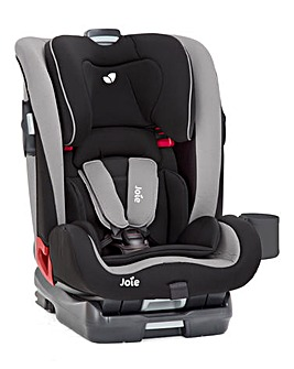 Joie Bold Highback Booster Car Seat