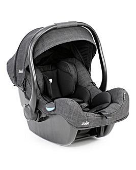 Joie i-Gemm 0+ Car Seat