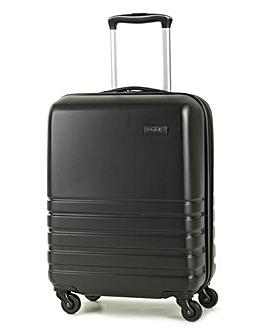 Rock Byron Luggage Cabin