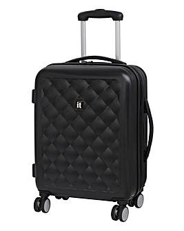 It Luggage Fashionista Cabin Case