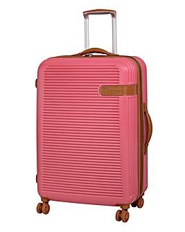 It Luggage En Vogue 8-Wheel Medium Case